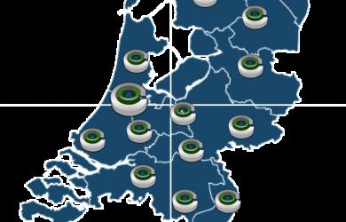 Company Connect regioteams